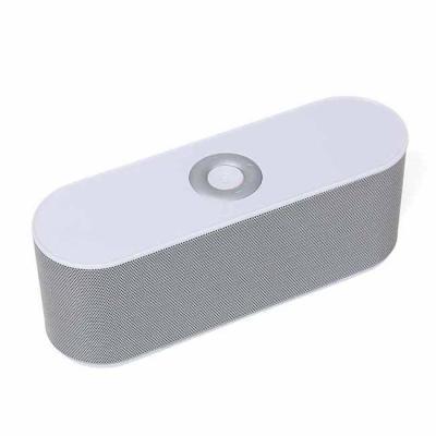 Tiff Brindes - Caixa de Som Multimídia Personalizada