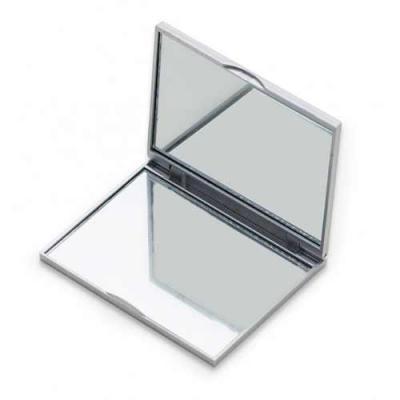 Tiff Gráfica - Espelho Personalizado Duplo Sem Aumento