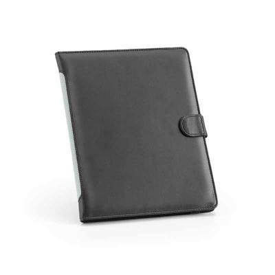 Tiff Brindes - Pasta para Tablet Personalizada