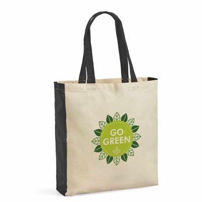 Tiff Brindes - Sacola Ecológica Personalizada