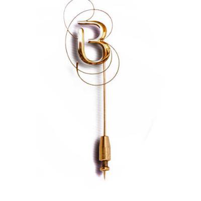 Fox Brindes que Valem Ouro - Pin com a sua logo personalizada, banhado em ouro 18K, Prata, com acabamentos e cores variadas como grafite, cobre, latão, ouro, prata, dourado.