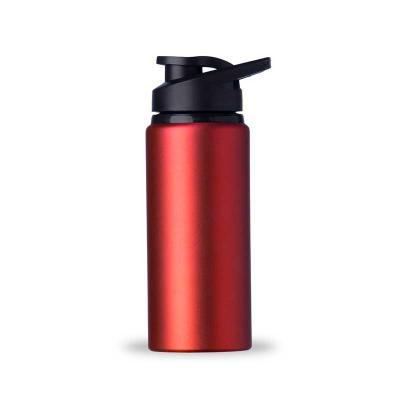 Maxim Brindes - Squeeze de aluminio 600ml
