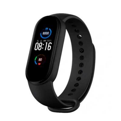 Maxim Brindes - Smartwatch M5