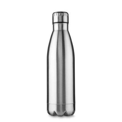 Maxim Brindes - Squeeze 750ml de alumínio