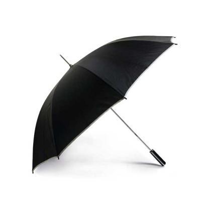 Maxim Brindes - Guarda chuva personalizado.