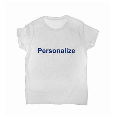 Maxim Brindes - Camiseta Personalizada