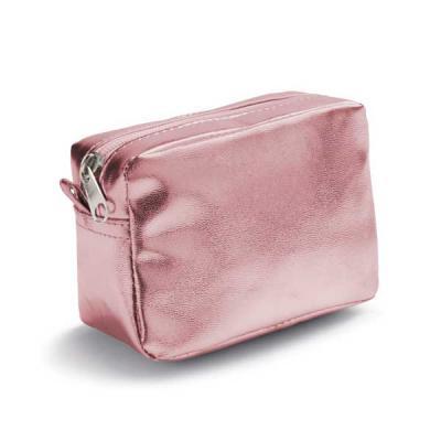 FCFIT Bolsas Thermal Bags - Bolsa multiusos. PVC. 140 x 95 x 70 mm