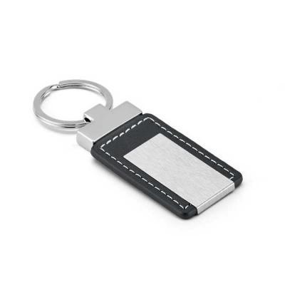 FCFIT Bolsas Thermal Bags - Chaveiro. C. sintético e metal. Incluso caixa. 34 x 70 x 4 mm Fornecido em caixa de oferta