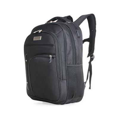 FCFIT Bolsas Thermal Bags - Mochila trolley para notebook