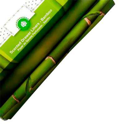 Croma Microencapsulados - Papel para forrar gaveta perfumado - Aroma Lavanda -Produto totalmente diferenciado, sofisticado e envolvente. Proporciona a perfeita forração de gave...