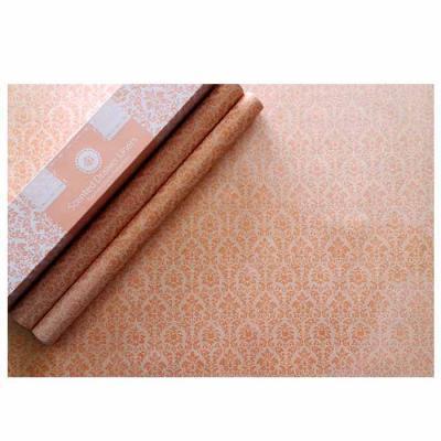 Croma Microencapsulados - Papel de Gaveta Perfumado Vanila com caixa