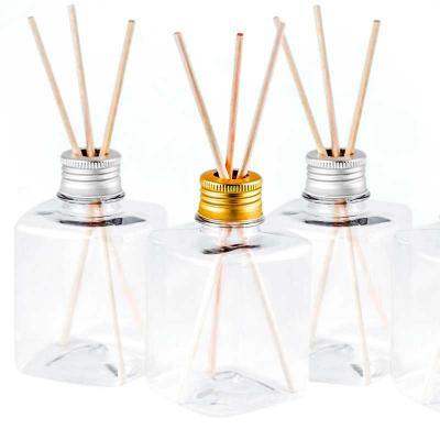 Croma Microencapsulados - Aromatizador com varetas para ambientes.