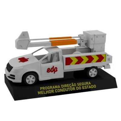 Oaloo - Troféu Personalizado Carro 3D