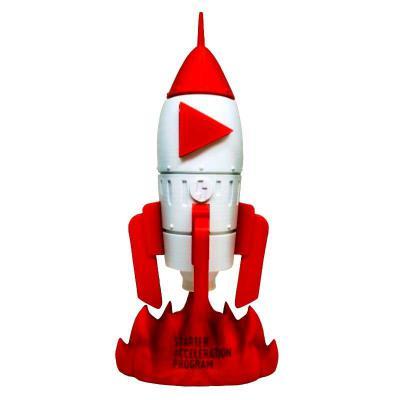 Oaloo - trofeu-personalizado-foguete-3d