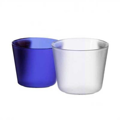 Zoom Brindes - Balde de gelo ou balde multiuso fosco promocional personalizado capacidade 2 litros e acabamento fosco. Para você arrasar no seu evento!