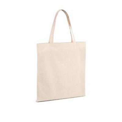 Deoliver Brindes Promocionais - sacola de algodão personalizada