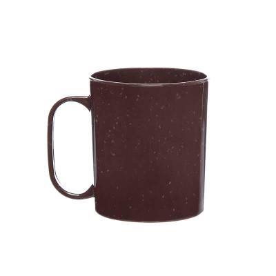 Plasmold - Caneca chá