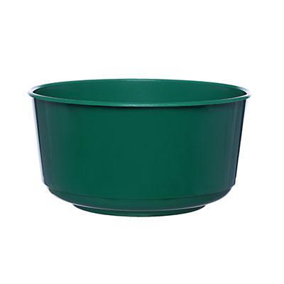 Plasmold - Características: Fabricado em polipropileno PP; Produto em plástico não descartável; Atóxico, inodoro, BPA Free; Alta durabilidade.  Capacidade: 750 m...