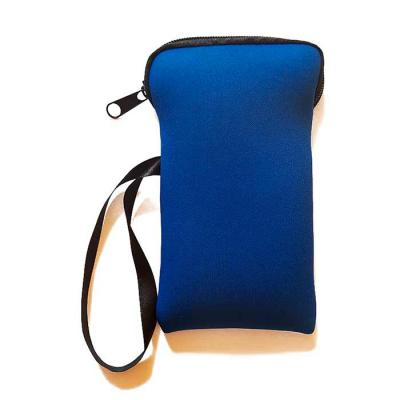 Rnaza Material Promocional - Bolsa capa para celular