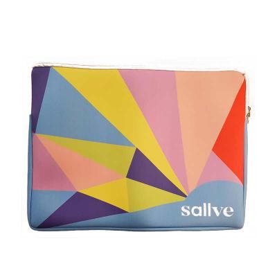 Rnaza Material Promocional - Case para notebook personalizada