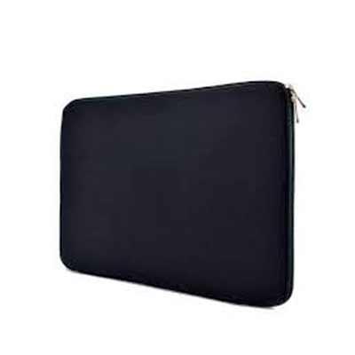 Rnaza Prana Material Promocional - Capa para notebook personalizada