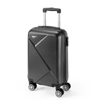 Rnaza Material Promocional - Mala de viagem executivo