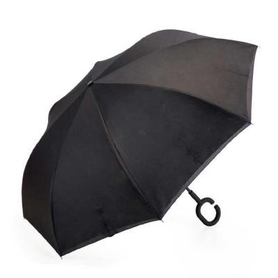 Over Brindes - Guarda chuva personalizado