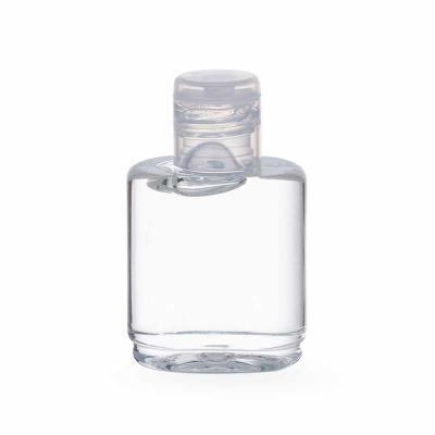 Over Brindes - Álcool gel em frasco plástico com 35ml. Composição: Aqua, Hydroxyethylcellulose, Aloe Barbadensis Leaf Extract Phenoxyethanol, Alcohol, Trisopropanola...