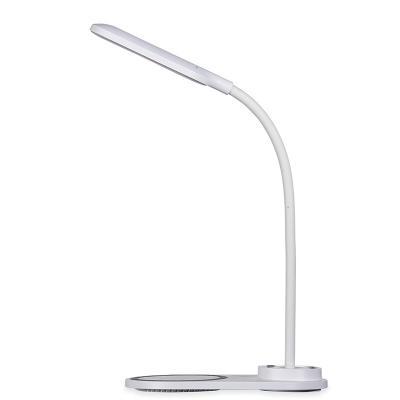 Over Brindes - Luminária LED Articulável personalizada