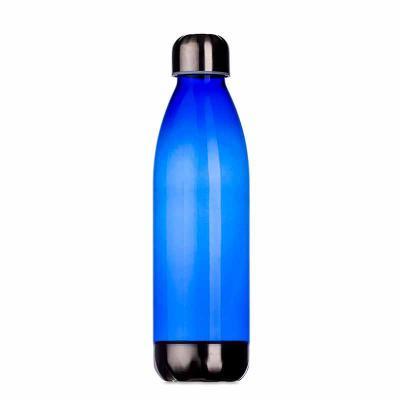 Over Brindes - Squeeze Plástico 700ml