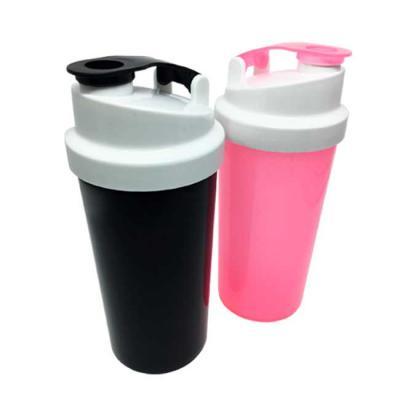 coqueteleiras-health-plast - COQUETELEIRA SIMPLES