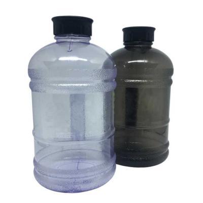 coqueteleiras-health-plast - Galão Personalizado