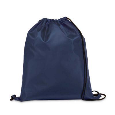 Leo Brindes Personalizados - Mochila saco personalizado