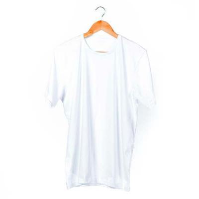 VB Camisetas - CAMISETA  Malha de altíssima qualidade com toque macio,durabilidade e muito confortável. Camiseta meia manga com gola redonda costurada com pesponto,...