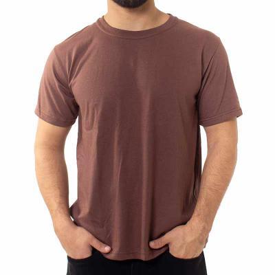 VB Camisetas - Camiseta promocional com ótima qualidade, preço e matéria prima de primeira.