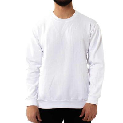 VB Camisetas - Blusão modelagem Comfort, ele é um grande aliado do dia a dia. Ideal para usar no trabalho, faculdade e até naqueles passeios de final de semana! Comp...