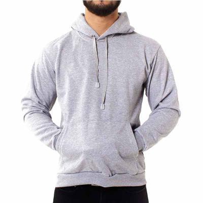 VB Camisetas - Moletom é uma peça considerada básica nessa estação e é possível fazer combinações super modernas para as mais diversas ocasiões. Indicada para a vend...