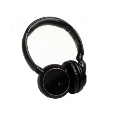 Qmais Promo - Fone de ouvido Sem Fio Bluetooth Kimaster