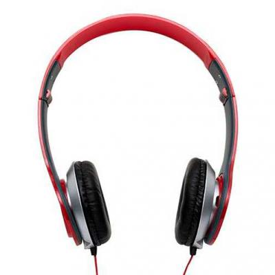 Mathias Promocionais - Fone de Ouvido Estéreo