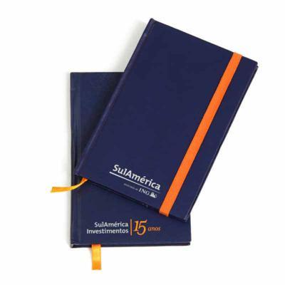 Nazartes Brindes - Bloco capa digital, personalizado frente e verso 100%, com capa de apresentação e guarda colorida. Um ótimo material para divulga a sua marca. Boco de...