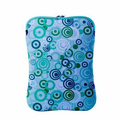 EV Brindes - Case Tablet Personalizada