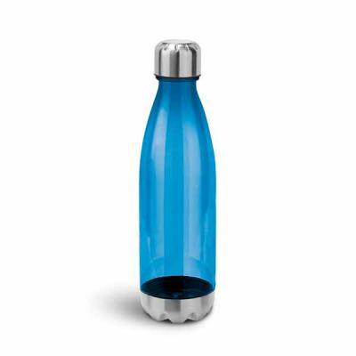 EV Brindes - Squeeze. AS e aço inox. Capacidade até 700 ml A EV Brindes é uma empresa especializada no ramo de brindes. Somos Fábrica e personalizamos de acordo co...