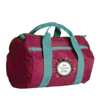 EV Brindes - Bolsa De Mão Pro Bag