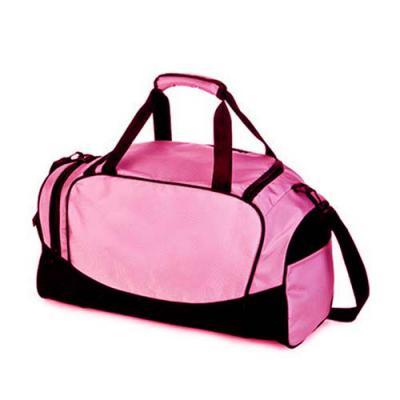 EV Brindes - Bolsa de viagem Super Bag