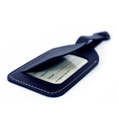 EV Brindes - Tamanho : 7,0 X 12,5 CM - Fabricamos com medidas exclusivas consulte nossos vendedores.  Materiais disponíveis: Poliester, material sintético, Neopren...