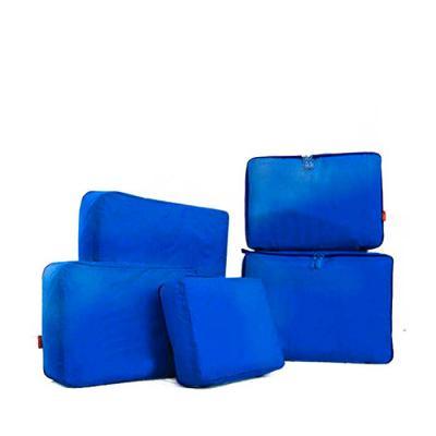 EV Brindes - Materiais disponíveis: Nylon  600 e TNT 80   1 - 35X30X10C 2 - 30X25X10 CM 3 - 25X20X10 CM 4 - 20X15X10 CM 5 - 15X10X10 CM  Nossos produtos são 100% p...