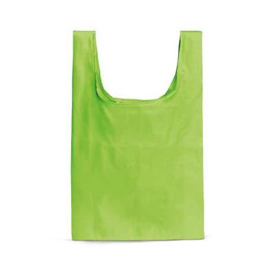 EV Brindes - Sacola pra compras disponível em diversas cores e tamanhos. Fabricamos com medidas exclusivas consulte nossos vendedores.  Materiais disponíveis: Poli...