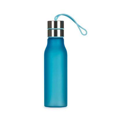 ArtPromo - Squeeze Plástico 600ml