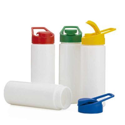 ArtPromo - Squeeze Plástico 550ml