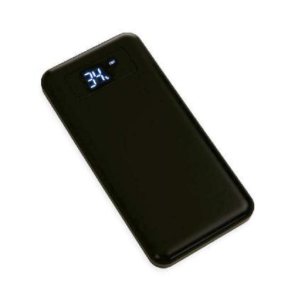 ArtPromo - Bateria 10.000mAh